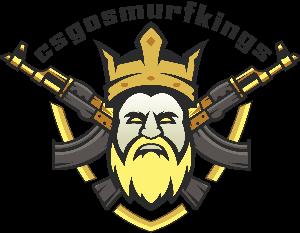 CSGO Smurf Kings